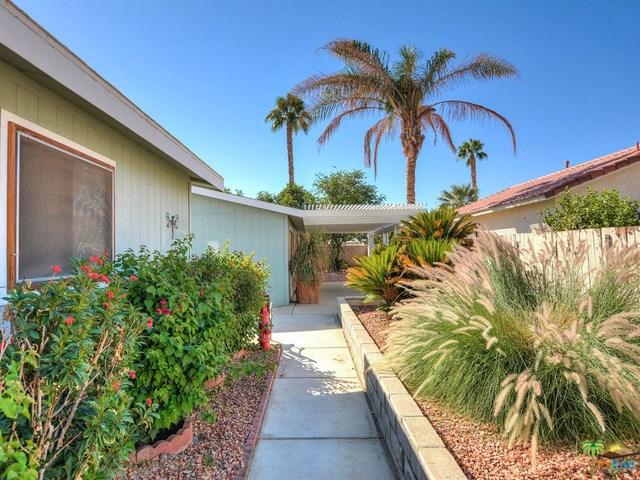 81641 Avenue 48 #70, Indio, CA 92201