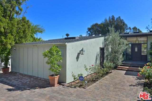 6738 Wildlife Road, Malibu, CA 90265