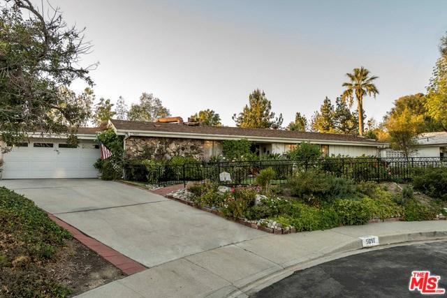 5697 Collins Pl, Woodland Hills, CA 91367