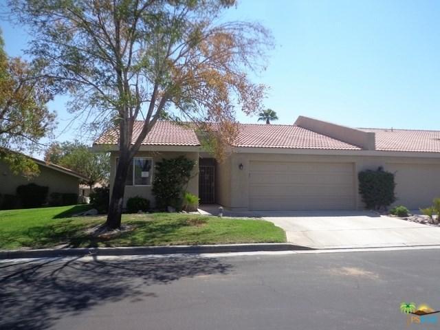 79305 Horizon Palms Cir, La Quinta, CA 92253