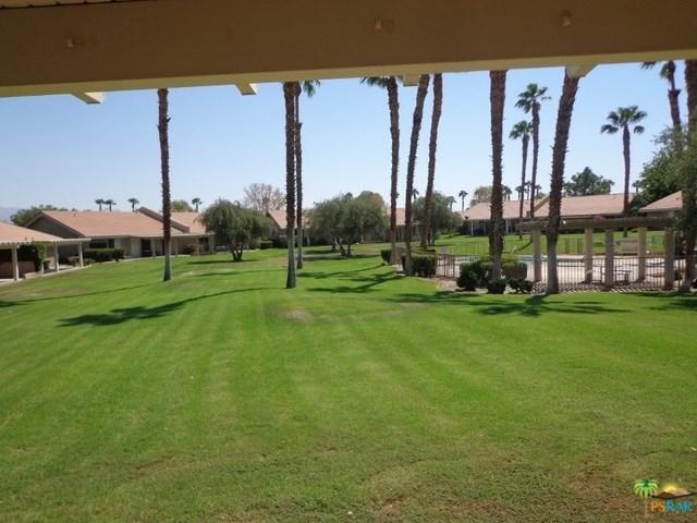 79305 Horizon Palms Circle, La Quinta, CA 92253