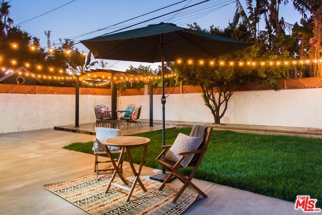 4325 Neosho Avenue, Los Angeles, CA 90066