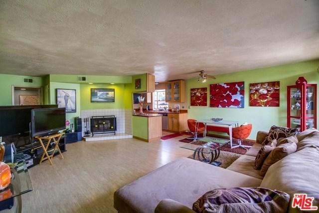 3881 Basilone Street #1, San Diego, CA 92110