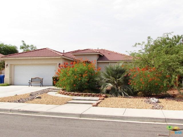 65576 Avenida Cadena, Desert Hot Springs, CA 92240