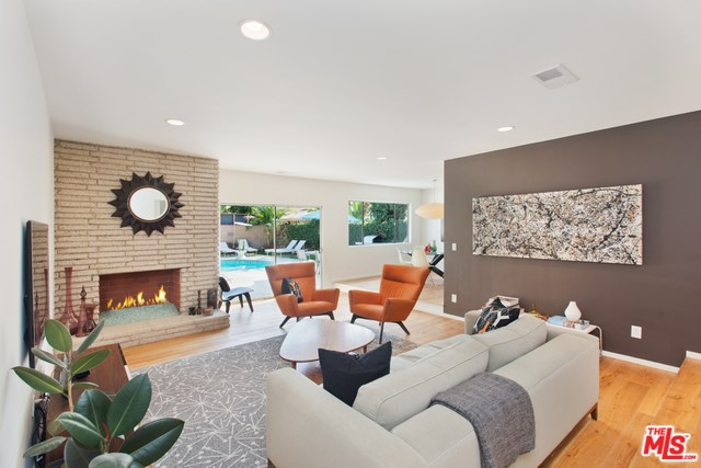 7648 Goodland Ave, North Hollywood, CA 91605