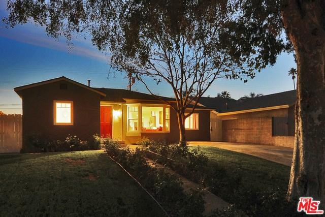 5919 Riverton Avenue, North Hollywood, CA 91601