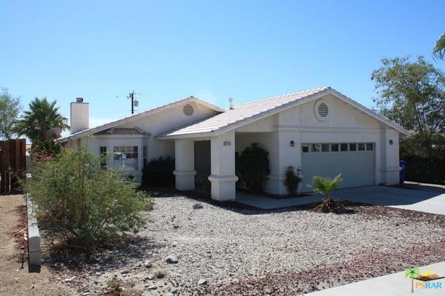 66155 San Juan Rd, Desert Hot Springs, CA 92240