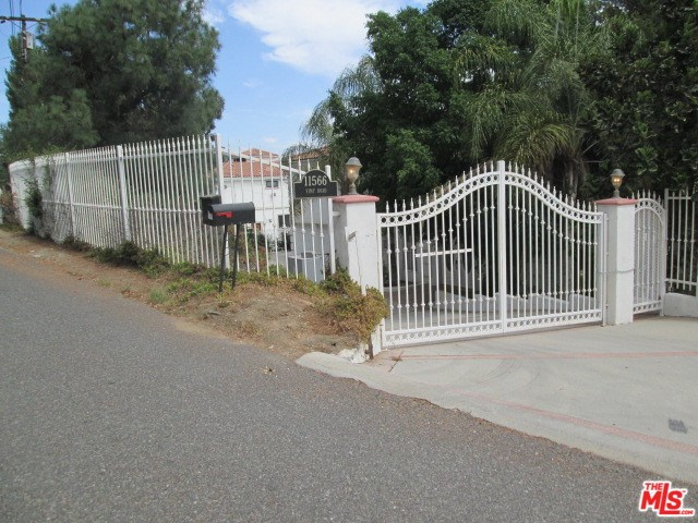 11566 Vimy Road, Granada Hills, CA 91344