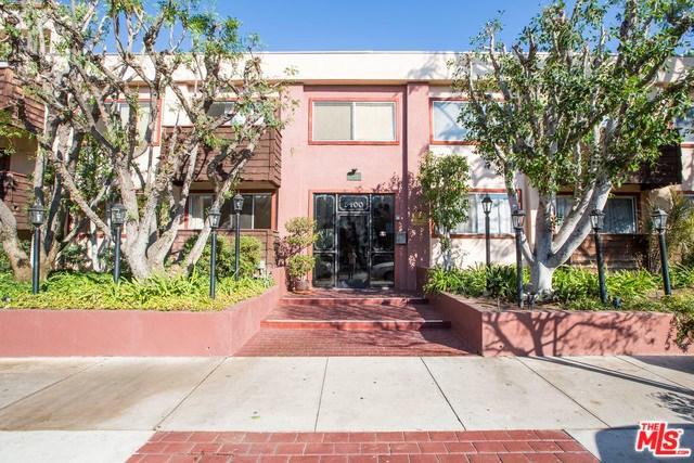 5400 Newcastle Ave #46, Encino, CA 91316