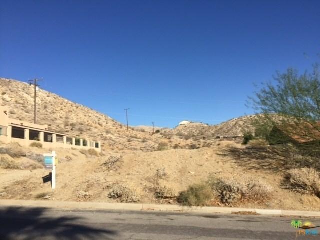 0 Calle Del Diablo, Desert Hot Springs, CA 92240