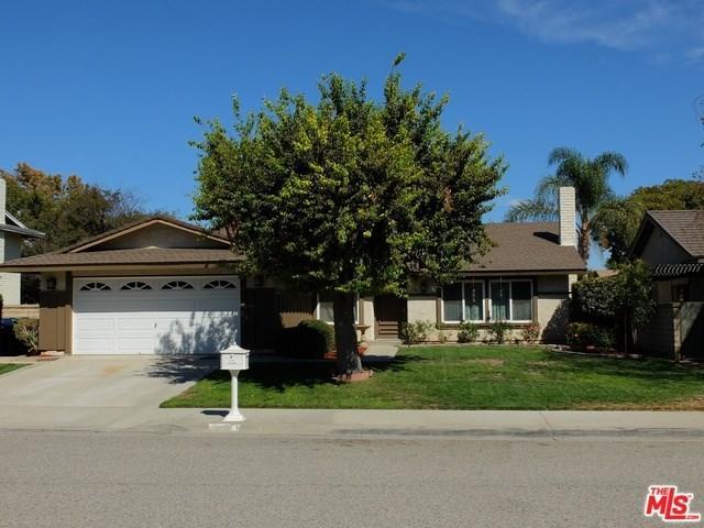 25576 Fedala Rd, Valencia, CA 91355