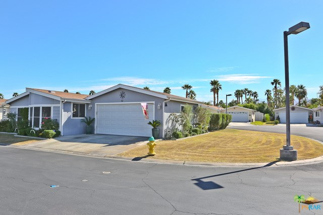 1318 Viaduct Monterey, Cathedral City, CA 92234