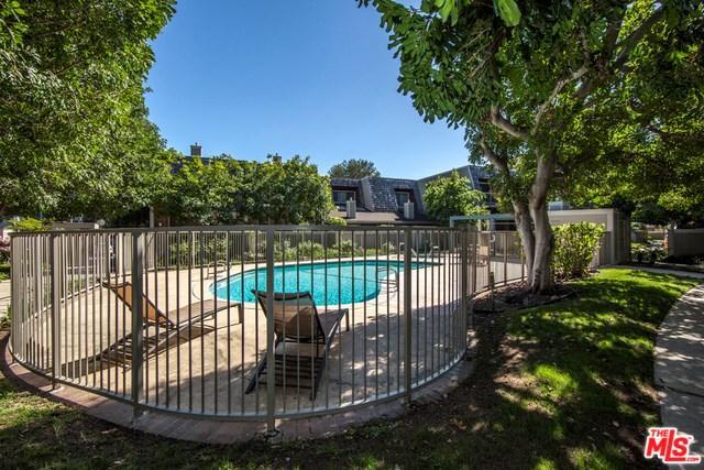 13360 Maxella Ave #5, Marina Del Rey, CA 90292