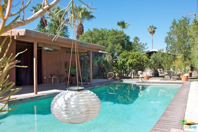 714 S Mountain View Drive, Palm Springs, CA 92264