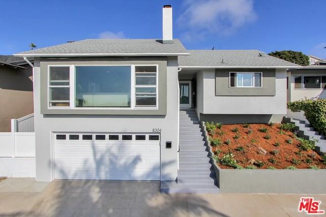 8304 Zitola Terrace, Playa Del Rey, CA 90293