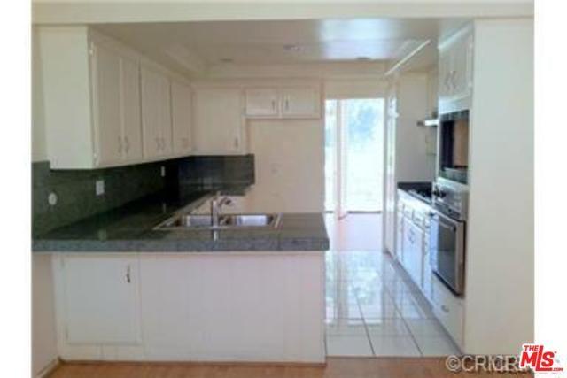 546 Riviera Court, Fullerton, CA 92835