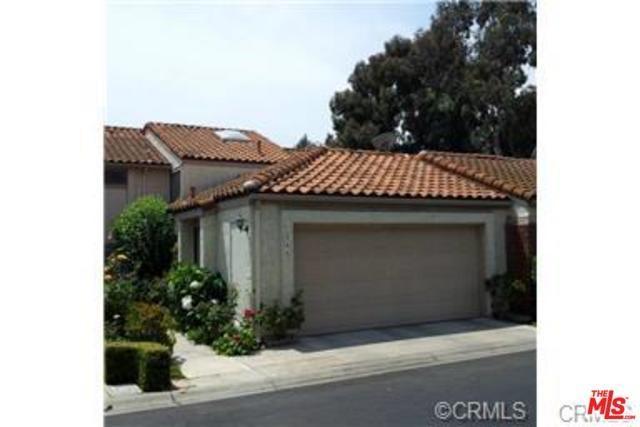 546 Riviera Ct, Fullerton, CA 92835