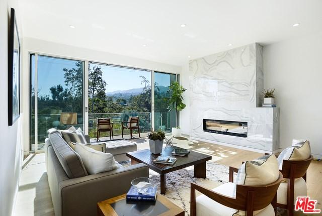 631 Las Lomas Ave, Pacific Palisades, CA 90272