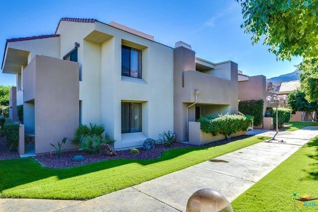 222 N Calle El Segundo #568, Palm Springs, CA 92262