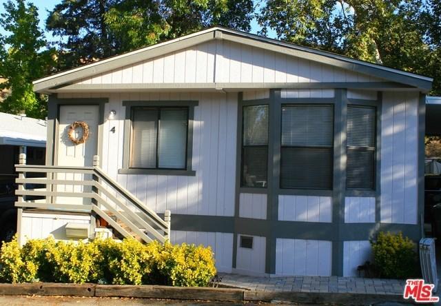 30473 Mulholland Hwy #4, Agoura Hills, CA 91301