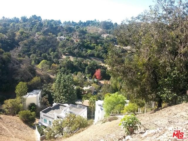 3643 Alta Mesa Drive, Studio City, CA 91604