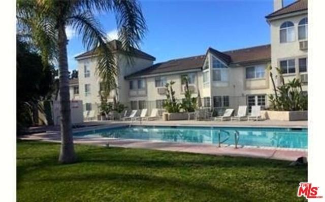 15000 Downey Ave #349, Paramount, CA 90723