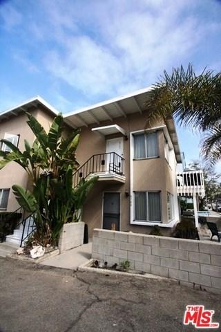 6700 Vista Del Mar, Playa Del Rey, CA 90293