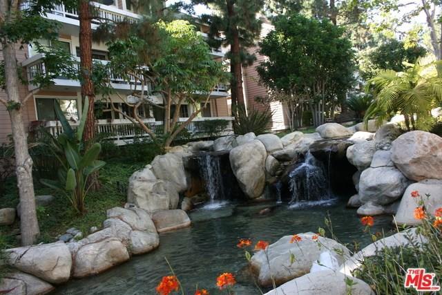 4346 Redwood Ave #A108, Marina Del Rey, CA 90292