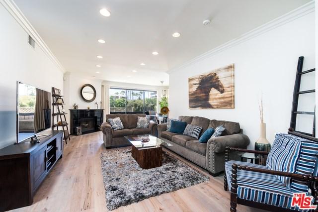 1745 S Bentley Avenue #1, Los Angeles, CA 90025