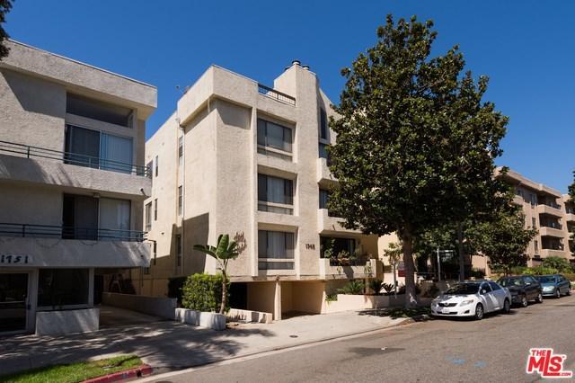 1745 S Bentley Ave #1, Los Angeles, CA 90025