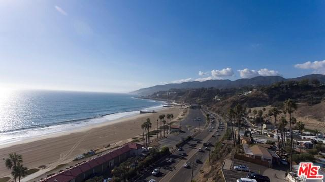 16321 Pacific Coast Hwy #149, Pacific Palisades, CA 90272