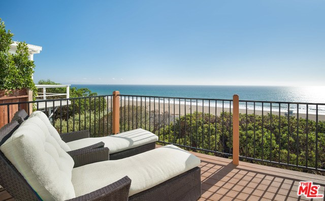 16321 Pacific Coast Highway #149, Pacific Palisades, CA 90272