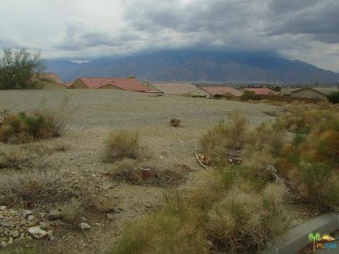 0 12th St, Desert Hot Springs, CA 92240