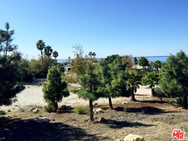 6398 Sea Star Drive, Malibu, CA 90265