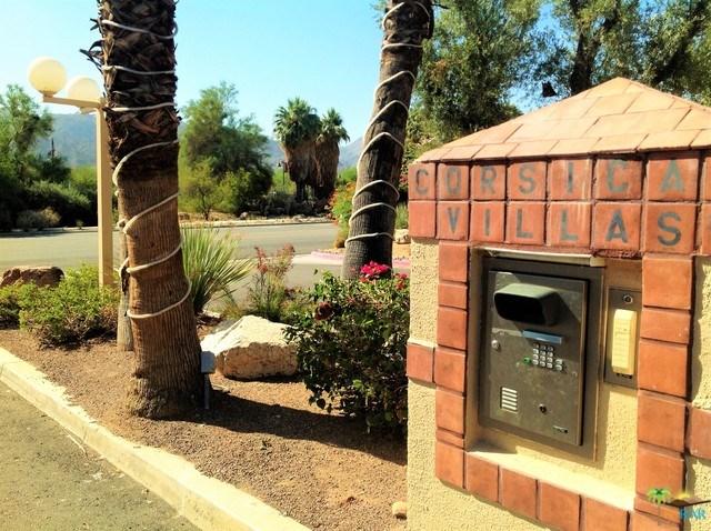 47673 Desert Sage Court, Palm Desert, CA 92260