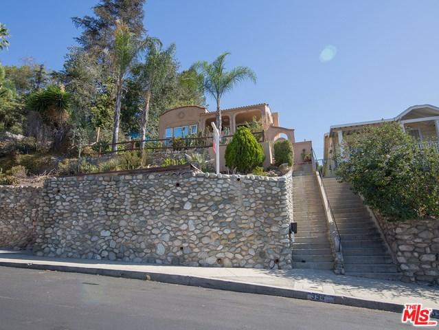 354 Kirby Street, Los Angeles, CA 90042