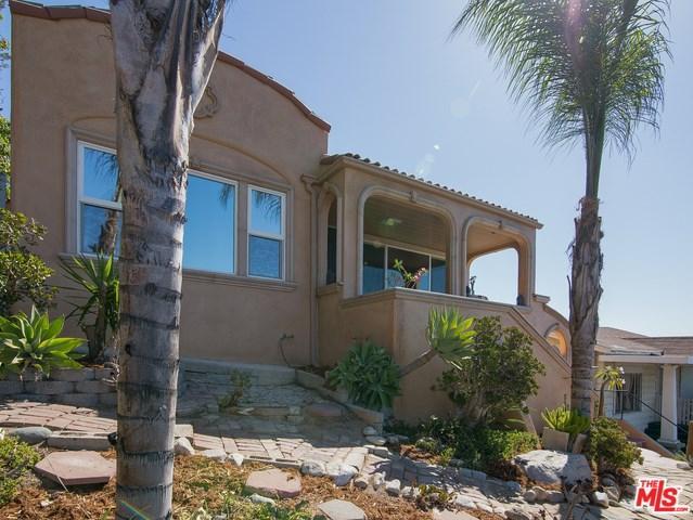354 Kirby St, Los Angeles, CA 90042