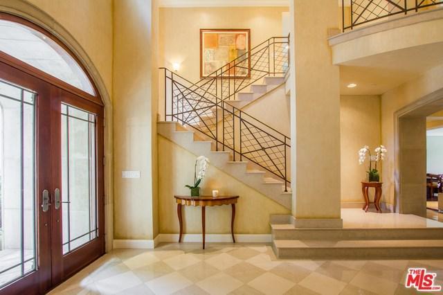 13951 Durham Rd, Beverly Hills, CA 90210