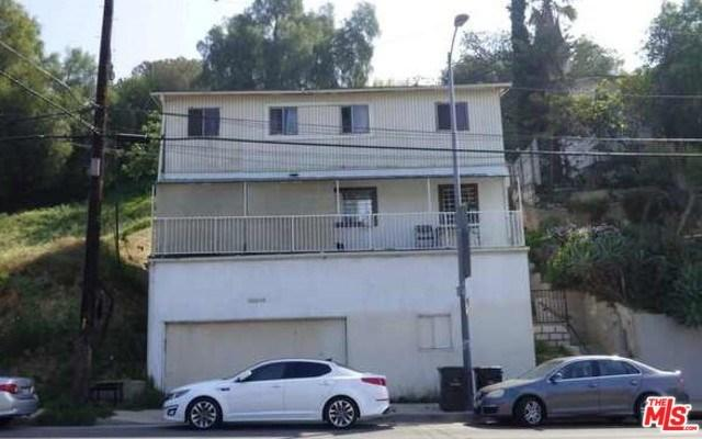 2616 Lincoln Park Ave, Los Angeles, CA 90031