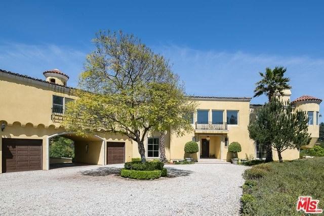 Loans near  Cardwell Pl, Los Angeles CA