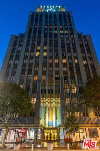 849 S Broadway #512, Los Angeles, CA 90014