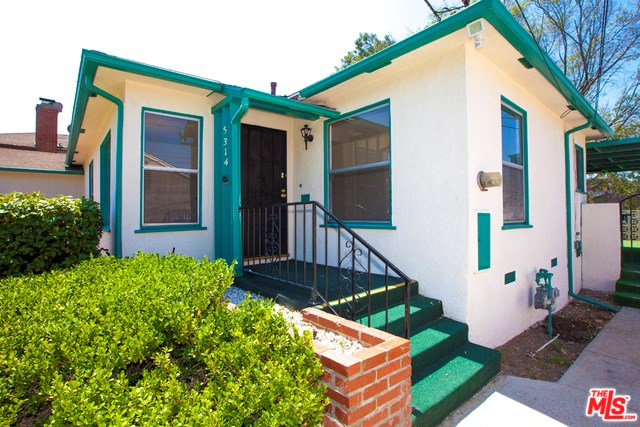 5314 Thornburn Street, Los Angeles, CA 90045