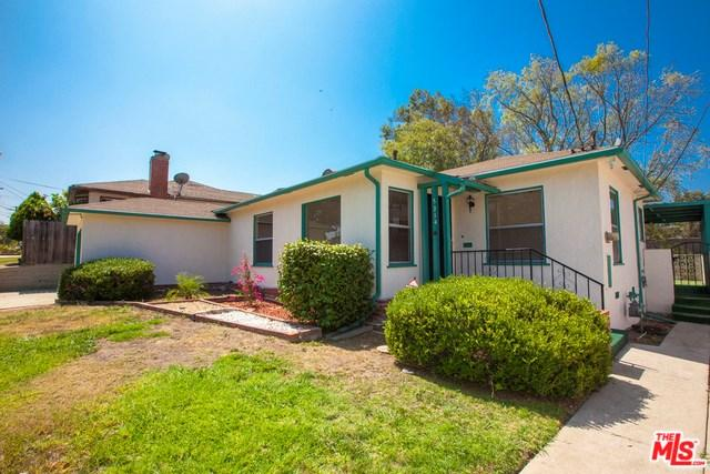 5314 Thornburn St, Los Angeles, CA 90045