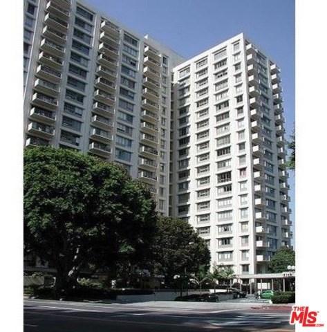 2160 Century Park E #1403, Los Angeles, CA 90067