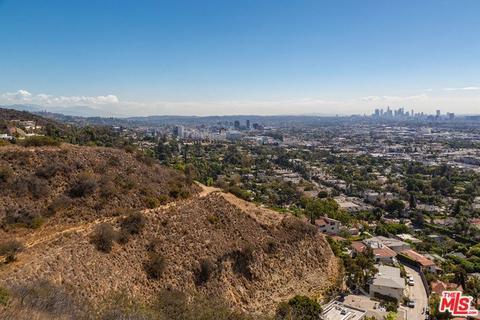 19 Granito Dr, Los Angeles, CA 90046