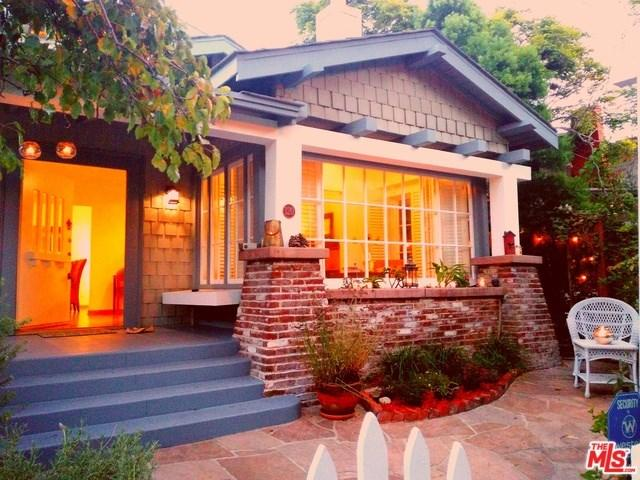 120 Wavecrest Ave, Venice, CA 90291