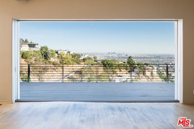Loans near  Mountcrest Ave, Los Angeles CA