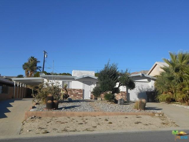 68174 Viaduct Domingo, Desert Hot Springs, CA 92240