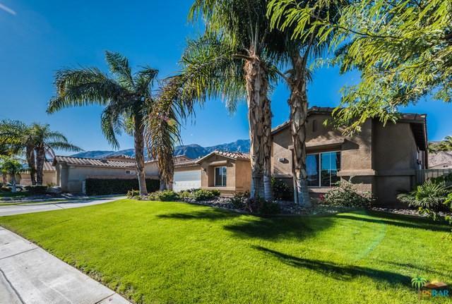 3817 Vista Verde, Palm Springs, CA 92262