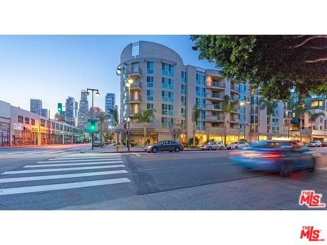 267 S San Pedro St #624, Los Angeles, CA 90012